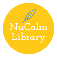 NuCalm Health Library